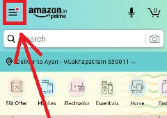 amazon pay upi quiz answers